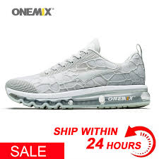 top 10 most popular <b>womens onemix running shoes</b> list and get free ...