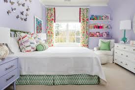Bedroom ideas for girls Cute Teenage Elle Decor 15 Creative Girls Room Ideas How To Decorate Girls Bedroom