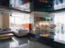 Конструктор интерьеров скачать бесплатно Гостиничные и домашние  Обои кирпичная стена в интерьере и квартиры студии дизайн фото 24 м2