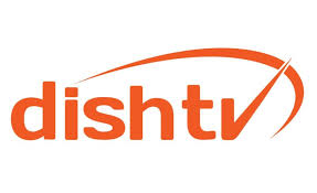 Dish Tv Packages Comparison Chart Dish Tv Packages 2019 Updated Dth Plans Channels