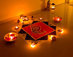 n festivals discovering net diwali the festival of lights