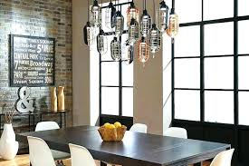 kitchen table chandeliers chandelier height above table chandelier height above table lights over dining room table kitchen table chandeliers