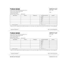 Deposit Templates Direct Deposit Template Form Canada Ach Authorization