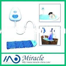 jacuzzi attachment for bathtub attachment jacuzzi bath attachment