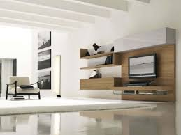 Wall Mounted Cabinets For Living Room Home Design Living Room Wall Mount Lcd Tv Cabinet Decoration
