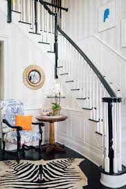 best paint to use on trim baseboards