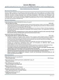 Company Resume Examples Inspiration Media Resume Examples Resume Professional Writers