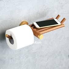 Toilet Roll Holder Magazine Rack Toilet Paper Holder With Magazine Rack Magazine Toilet Paper 84