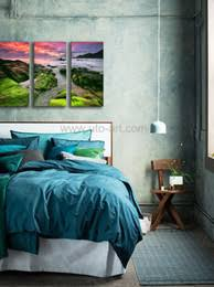 Small Picture Home Decor Paintings For Sale Great Sale Musical Instruments
