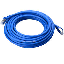 ethernet cable pinout diagram on ethernet images free download Cat6 Ethernet Wiring Diagram ethernet cable pinout diagram 6 rj45 socket wiring cat 5 wiring diagram wall jack cat6 ethernet cable wiring diagram