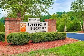 Janie's Hope Apartments (62+) - 239 Rocky Ln   Danville, VA ...