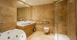 shower tub installation services in wenatchee wa