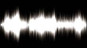 Sound Waves Wallpapers (51+ best Sound ...