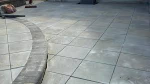 patio pavers over concrete. Beautiful Over 12x12 Patio Pavers Large Size Of Home Depot Prices Concrete   Throughout Patio Pavers Over Concrete T