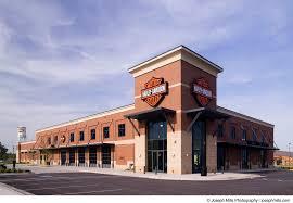 harley davidson corporate office. HarleyDavidson World Harley Davidson Corporate Office