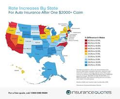 large size of quotes state farm home insurance reviews and auto quotes claims contents comparison