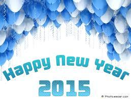 new year wallpaper 2015.  Wallpaper Happy New Year 2015Wallpapers For Desktop 7 On Wallpaper 2015 A