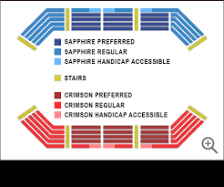 Dixie Stampede Seating Chart Branson Dixie Stampede Seating Pigeon Forge Dixie Stampede Pigeon Forge