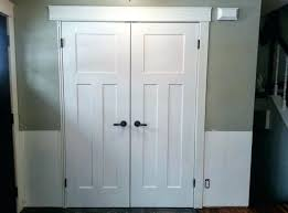 full size of etched glass pantry door half frosted closet doors design decorating winsome sliding