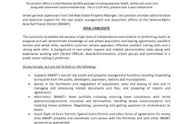 Railroad Police Officer Sample Resume Resume Available Upon Request