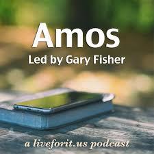 Liveforit Amos Study