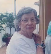 Sallie Smith | Obituary | The Daily Citizen