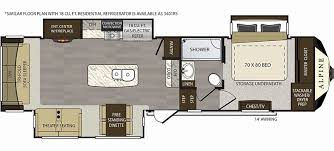 rv floor plans. 37 Best Of Pics Rv Floor Plans