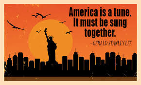 America Quotes Extraordinary America Quotes II