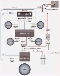 wiring recibosverdes org Bose Car Stereo Wiring Diagrams at Bose Car Speaker Wiring Diagram