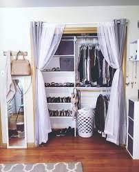 closet door ideas curtain. Curtain For Closet Door Curtains Images Doors Design Ideas .