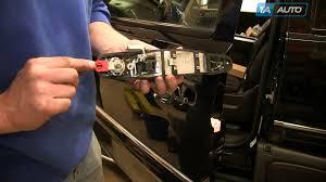 how to install replace front door handles 2007 13 silverado tahoe ltz sierra yukon denali slt you