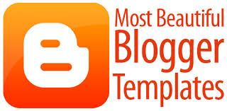 Cara Membuat Background Judul Widget/Gadget blog
