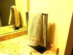towel holder for bathroom countertop bathroom hand towel holder bathroom hand towel holders bathroom hand towel holder towel holder for bathroom countertop