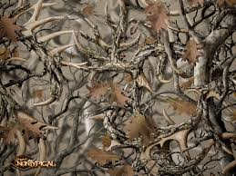 cool hunting backgrounds. Hunting Camo Cool Backgrounds