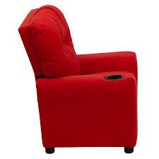 Wall Art Ideas Design  Red Chair Love Music Wall Art Heart Shaped Contemporary Red Chair