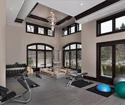 home gym design ideas homestartx com