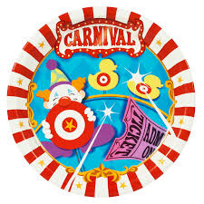 Image result for carnival images