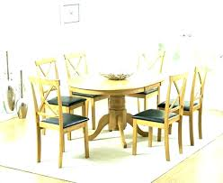 large round dining table seats 6 8 person dining room table round dining room tables seats
