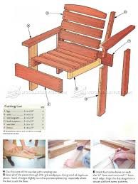 outdoor furniture trends. Furniture Outdoor Plans Amazing Deck Chair Zz For Concept And Trends A
