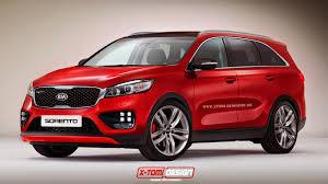 kia new car release2017 Kia Sorento Release date and Interior  httpnewestcars2017