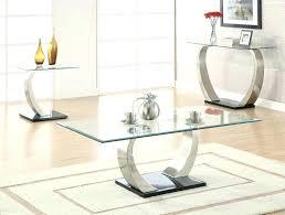 glass living room table set glass living room table sets contemporary glass coffee table sets about