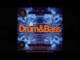 <b>Various Artists - This</b> is Drum & Bass - Cd1 - YouTube