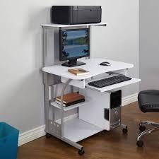 um size of desk workstation elevating desk work surface adjule height desk top ergonomic