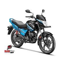 hero ignitor 125 in bd 2021