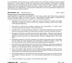 Sample Resume For Attorney Contract Attorney Resume Sample Document Review Surprising Template 56