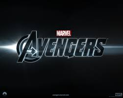 marvel s the avengers wallpapers