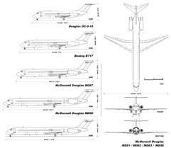 Aa S80 Seating Chart Mcdonnell Douglas Md 80 Wikipedia