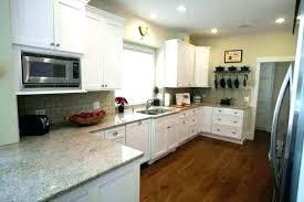 Average Cost For Kitchen Remodeling Sanantoniodeprado Info
