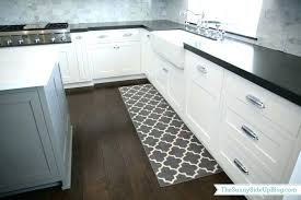 braided rug sets braided rugs kitchen makeovers rugs best anti fatigue kitchen mat braided rugs