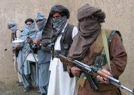 """أفغانستان: حركة طالبان تعلن سيطرتها على """"ناد علي"""" في هلمند"""